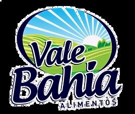vale%20bahia_edited.png