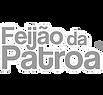 PARCEIRO FEIJÃO DA PATROA.fw.png