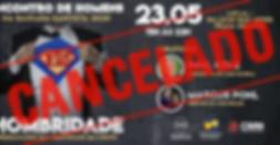 cancelado evento.png