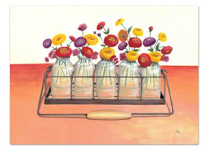 zinnia-painting-red-yellow-orange.jpg