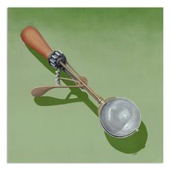 ice-cream-scoop-green