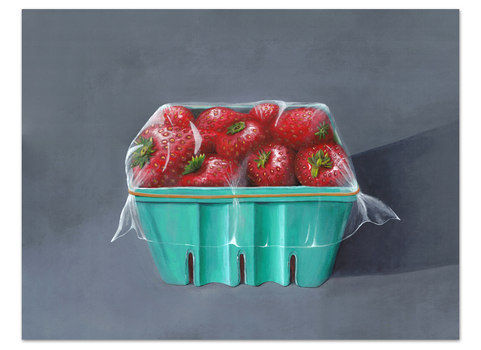 strawberriest-painting-red-green.jpg