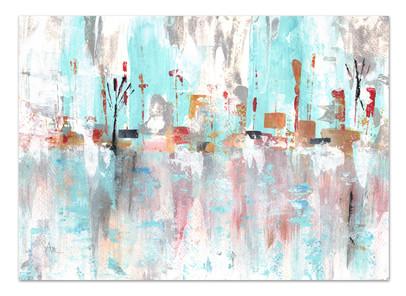 retro-landscape-original-painting-aqua.j