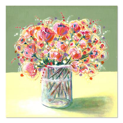 pink-yellow-floral-wall-art.jpg