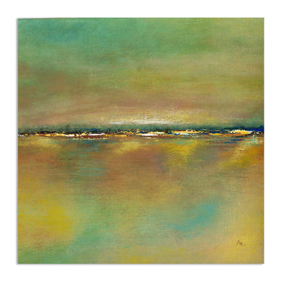 olive-green-small-painting-square.jpg