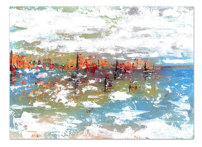 abstract-seascape-painting.jpg