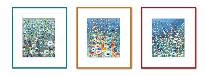 group-whimsical-flower-paintings.jpg