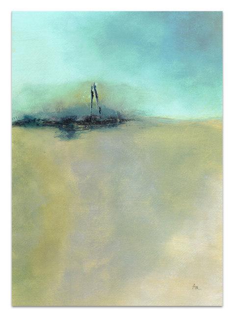 aqua-landscape-original-art-minimalist.j