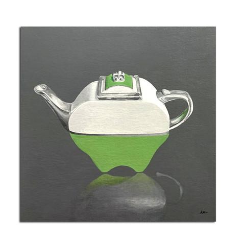 kelly-green-wall-art-teapot.jpg