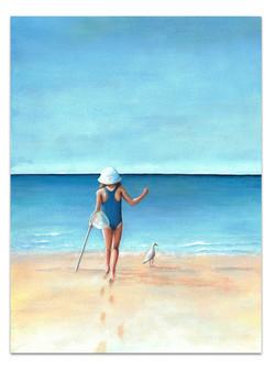 blue-coastal-painting-beach