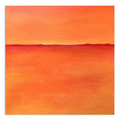 orange-minimalist-landscape-small