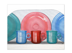 kitchen-wall-art-teal-red-p