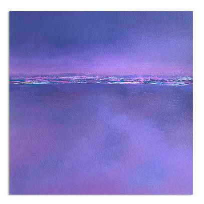 purple-art-landscape-minimalism-small.jp
