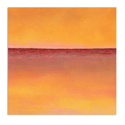 minimalist-landscape-gold-rust