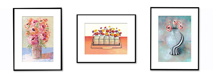 floral-paintings-wall-art.jpg