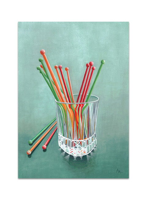 cocktail-stirrers-glass-painting.jpg