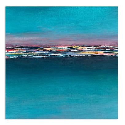 snall-painting-minimalist-teal.jpg