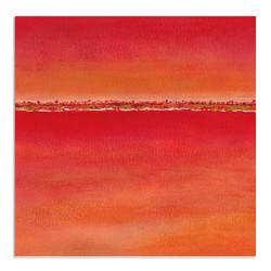 orange-red-minimalist-coastal-painting