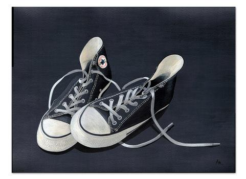 converse-all-star-sneakers-painting.jpg