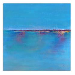 blue-purple-seascape-painting-8x8