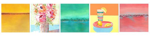 art-prints-paintings-digital-prints.jpg