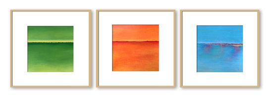 minimalist-seascapes-orange-green-blue.j