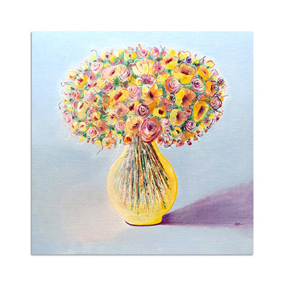 yellow-magenta-pink-wall-art.jpg