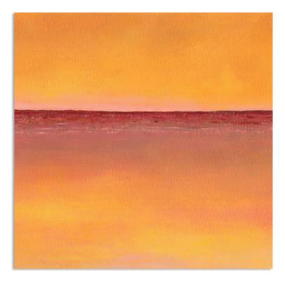 minimalist-landscape-gold-rust_edited.jp