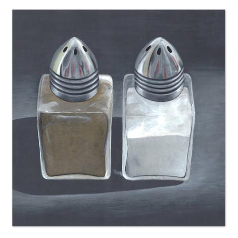 salt-pepper-kitchen-black-white-painting.jpg