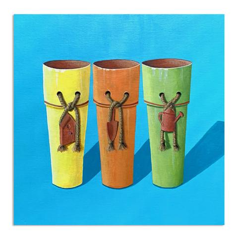 aqua-pots-vases-yellow.jpg