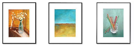 landscapes-florals-still-life-paintings_