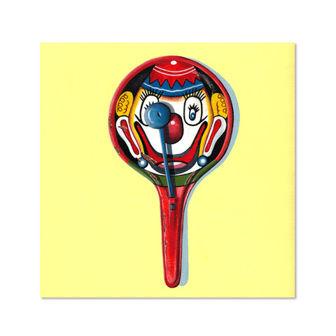 antique-toy-painting-red.jpg