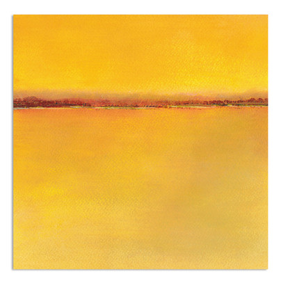 small-yellow-painting-landscape.jpg