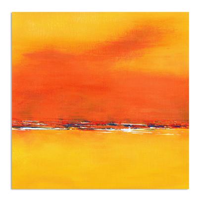 orange-yellow-landscape-painting.jpg
