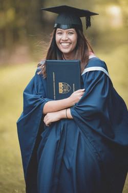 Graduation-gang2-1006-480x720