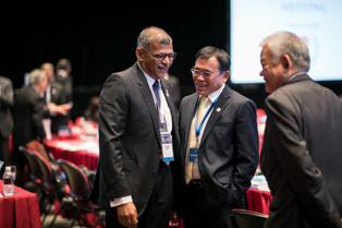 CACJ 2018_Singapore-1331.jpg
