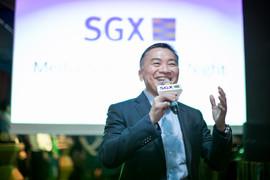 SGX ORB award 2018-1208.jpg