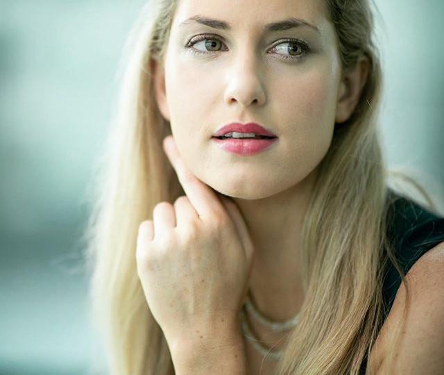 With model Leena at #infinitijewels #dia
