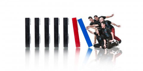 Domino-480x240.jpg