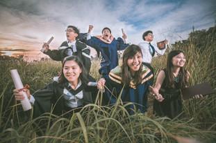 Graduation-gang-117-480x320.jpg