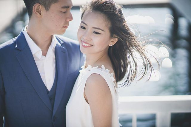 #sgbrides #sgphotographer #sgwedding #so