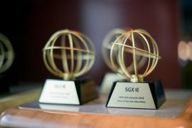 SGX ORB award 2018-1101.jpg