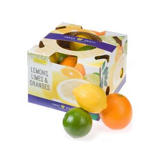 OrchardWorld_Lemons_Limes_Oranges.jpg