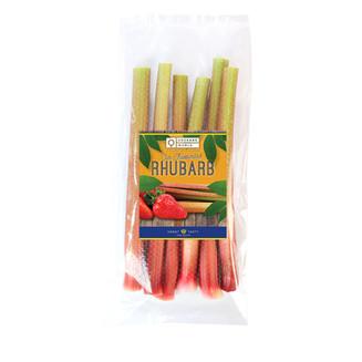 OW_Rhubarb_2020.jpg