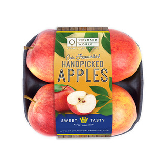 OW_Apples_4pk_2020.jpg