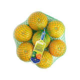 OW_Oranges_Seville_Organic_2020.jpg