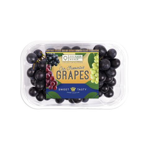 OW_Grapes_Black_2020.jpg
