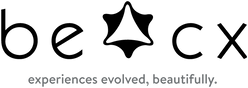 becx-logo_email.png