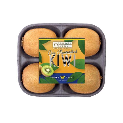 OW_Kiwi_2020.jpg