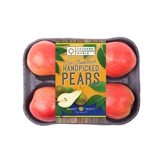 OW_Pears_4pk_2020.jpg